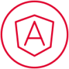 icon_angularjs